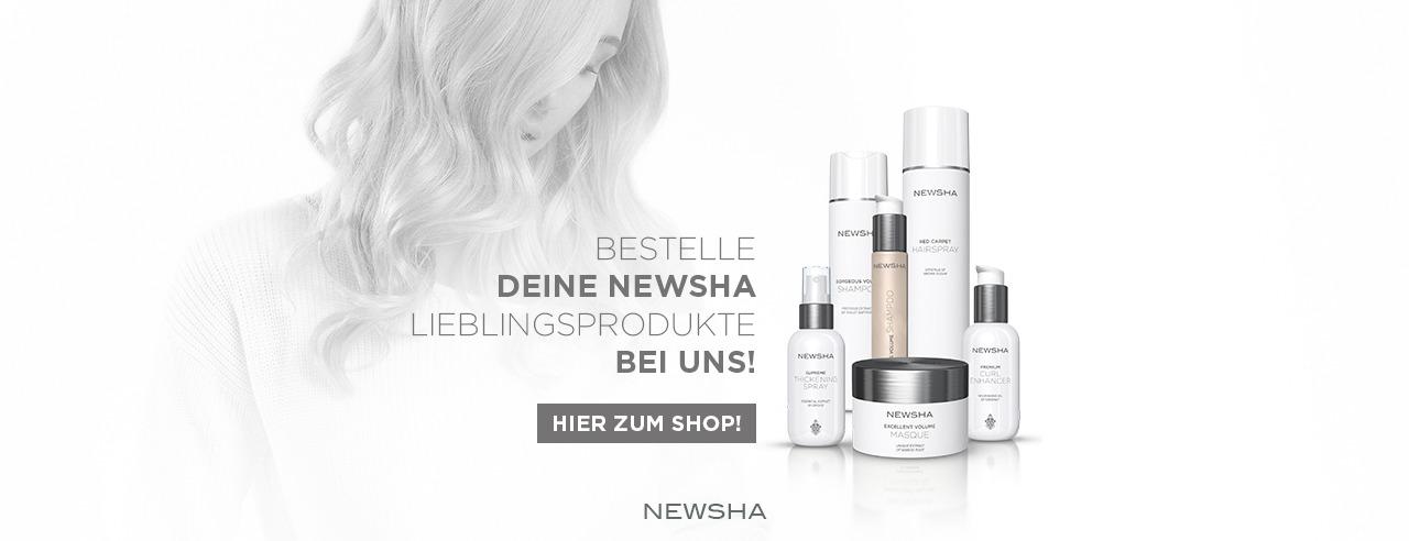 Newsha-Shop